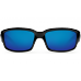 Caye Black Blue Mir 400G очки CostaDelMar - Фото