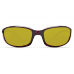 Brine Tortoise Sunrise 580P очки CostaDelMar - Фото