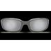 Brine Gunmetal Silver Copper Costa 580 GLS очки CostaDelMar - Фото