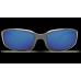Brine Gunmetal Blue Mirror Costa 580 G очки CostaDelMar - Фото