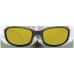 Brine Black Sunrise 580P очки CostaDelMar - Фото