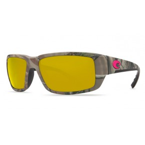 Blackfin Realtree Xtra Camo Sunrise очки CostaDelMar - Фото