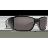 Blackfin Gunmetal Gray Costa 580GLS очки CostaDelMar