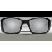 Blackfin Black Silver Copper  Costa 580GLS очки CostaDelMar - Фото