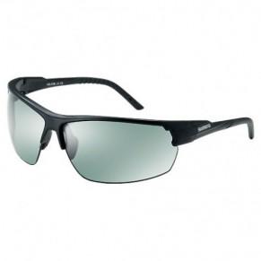 HG-078L очки Shimano - Фото