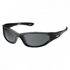 HG-064L очки Shimano - Фото