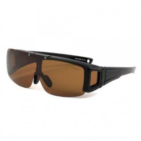 HG-050M очки Shimano - Фото