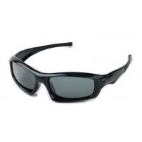 Trendex Sensosol Dunmore очки поляризационные плавающие