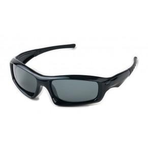 Trendex Sensosol Dunmore очки поляризационные плавающие - Фото