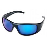 Trendex Sensosol Bluefin очки поляризационн...