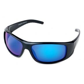 Trendex Sensosol Bluefin очки поляризационные Behr - Фото