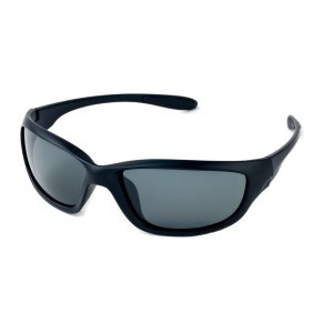 Trendex Sensosol Basil поляризационные очки Behr - Фото