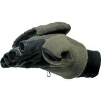 Magnet 303108-L перчатки-варежки с магнитом Norfin