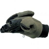 Magnet 303108-L перчатки-варежки с магнитом...