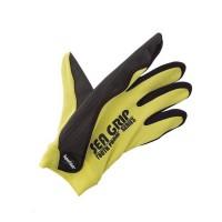 TP Sup Fab Inshore Glove перчатка защитная от зубов хищника правая AFW
