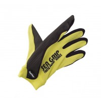 Tp Sup Fab Inshore Glove Right, AFW
