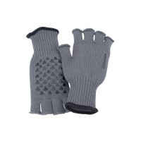 Wool Half-Finger Glove S/M перчатки Simms