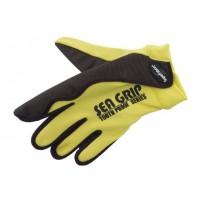 TP Sup Fab Inshore Glove перчатка защитная от зубов хищника левая AFW