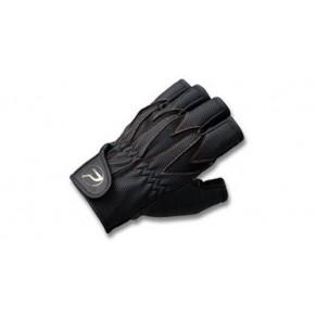 Fit Glove DX cut five PX5885 black/black перчатки Prox - Фото