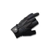 Fit Glove DX cut three PX5883 black/black перчатки Prox