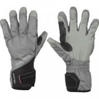 ProDry Glove Charcoal S перчатки Simms