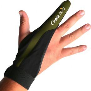 Megacast Finger Glove напальчник Prologic - Фото