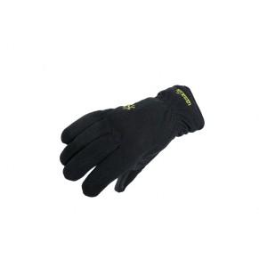 703070-XL полиэст. перчатки Norfin - Фото