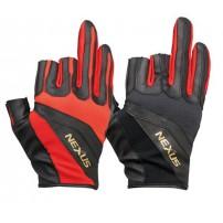 GL-123M размер М перчатки Nexus