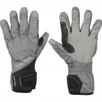 ProDry Glove Charcoal L перчатки Simms...