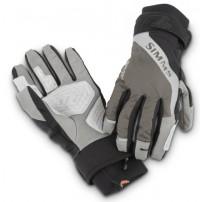 G4 Glove Dk Gunmetal XL перчатки Simms