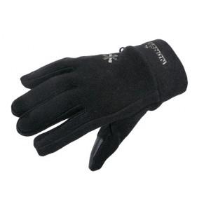 703040-XL Storm перчатки полиэстер Norfin - Фото