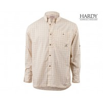 Radclife Shirt L рубашка Hardy