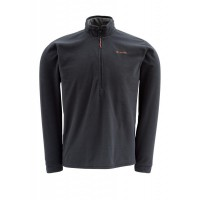 Waderwick Thermal Top Black L блуза Simms