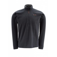 Waderwick Thermal Top Black L блуза Simms...