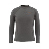 Waderwick Core Crew Neck  Coal L блуза Simm...