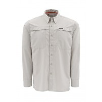 Ebbtibe Lightweight Shirt Puttu M рубашка S...