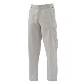 Superlight Pant Oyster XL брюки Simms - Фото
