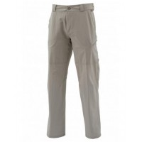 Guide Pant Mineral XXL брюки Simms