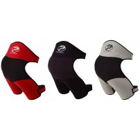 Hip Guard Long PX888 black/red сидушка Prox...