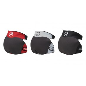 Hip Guard PX388 black/red сидушка Prox - Фото