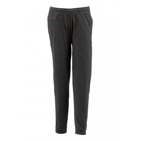 Waderwick Thermal Pant  Black S брюки Simms - Фото