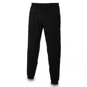 Waderwick Fleece Pant Black XXL брюки Simms - Фото