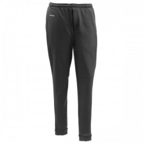 Guide Mid Pant Black S брюки Simms - Фото