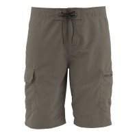 Surf Shorts Dark Elfkhorn 32 шорты Simms