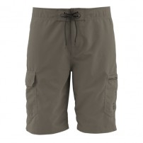 Surf Shorts Dark Elfkhorn 32 шорты Simms...