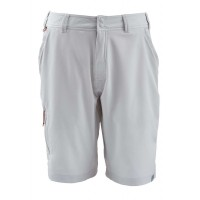 Skiff Short Current 32 шорты Simms