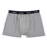 Waderwick Boxer Pewter L Simms