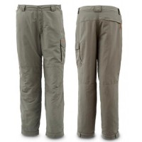 Coldweather Pant Dk.Elkhorn XXL брюки Simms