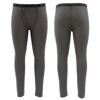 Waderwick Core Bottom Coal XL брюки Simms