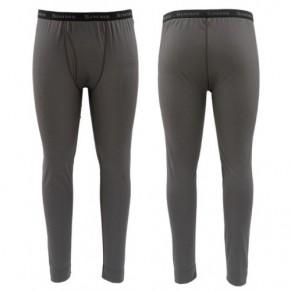 Waderwick Core Bottom Coal XL брюки Simms - Фото
